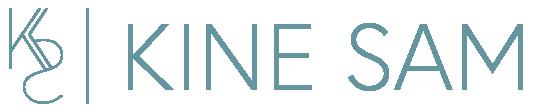 Kine Sam Logo